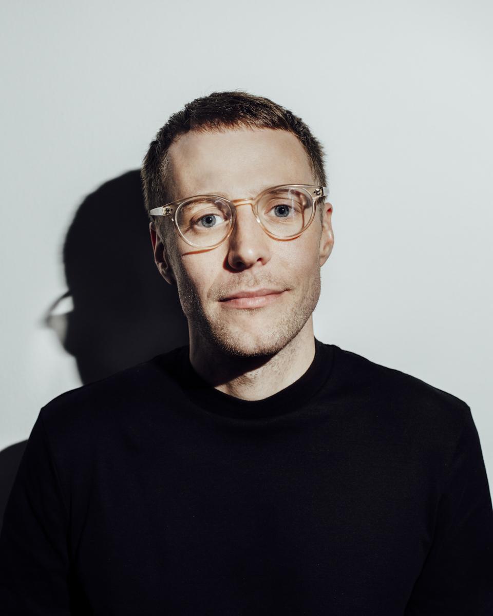 Yannick Haan, SPD
