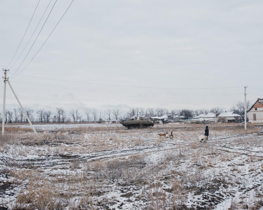 MMAFFEI_LivingOnTheLineOfFire_Ukraine_FrontLine_0003.jpg