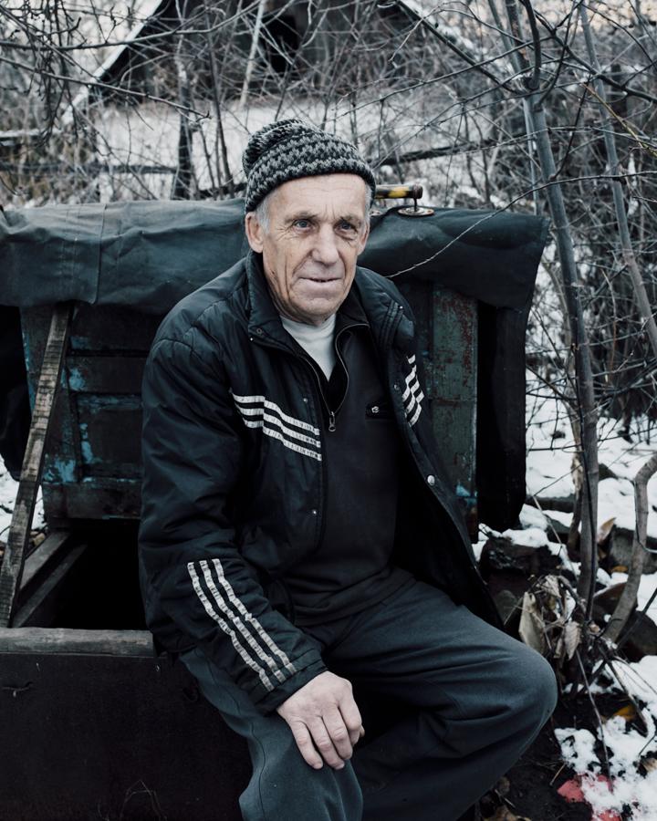 MMAFFEI_LivingOnTheLineOfFire_Ukraine_FrontLine_0004.jpg