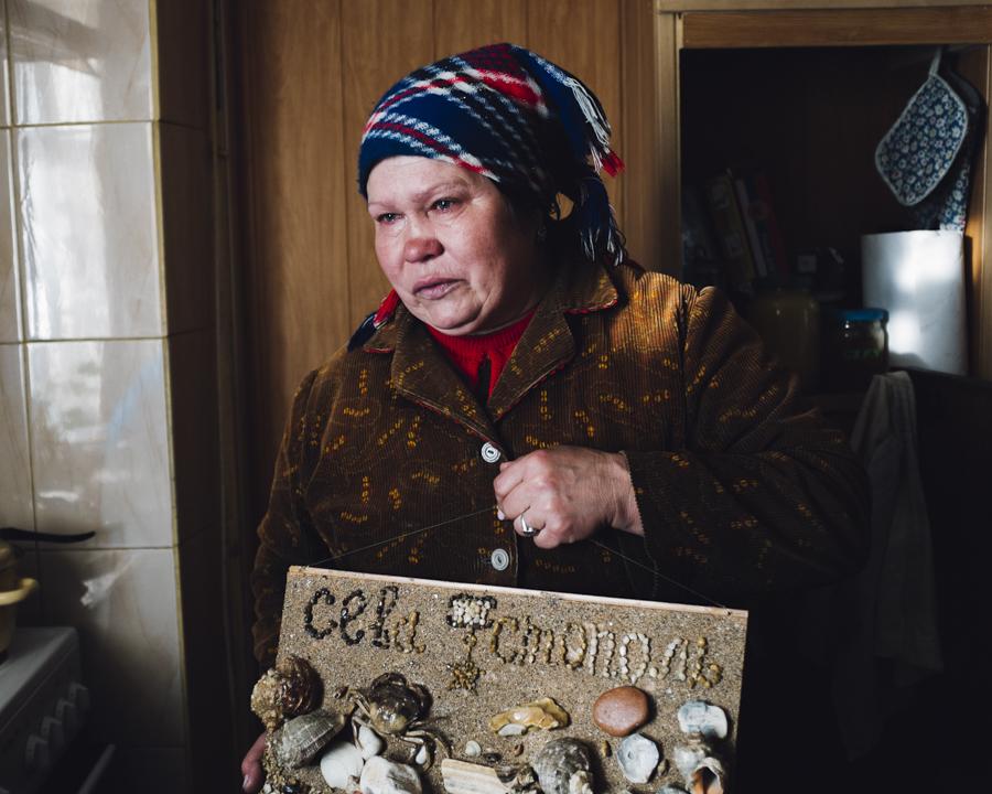 MMAFFEI_LivingOnTheLineOfFire_Ukraine_FrontLine_0006.jpg