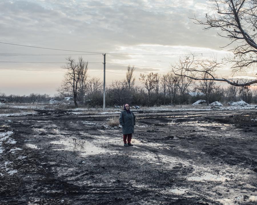 MMAFFEI_LivingOnTheLineOfFire_Ukraine_FrontLine_0010.jpg