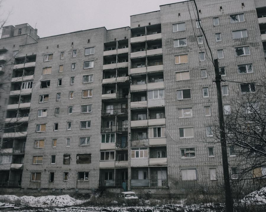 MMAFFEI_LivingOnTheLineOfFire_Ukraine_FrontLine_0014.jpg