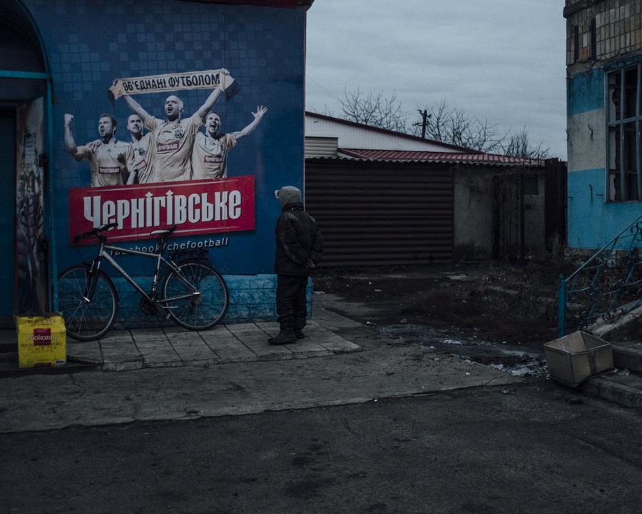 MMAFFEI_LivingOnTheLineOfFire_Ukraine_FrontLine_0025.jpg