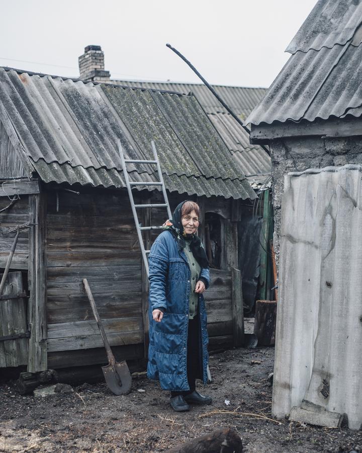 MMAFFEI_LivingOnTheLineOfFire_Ukraine_FrontLine_0027.jpg