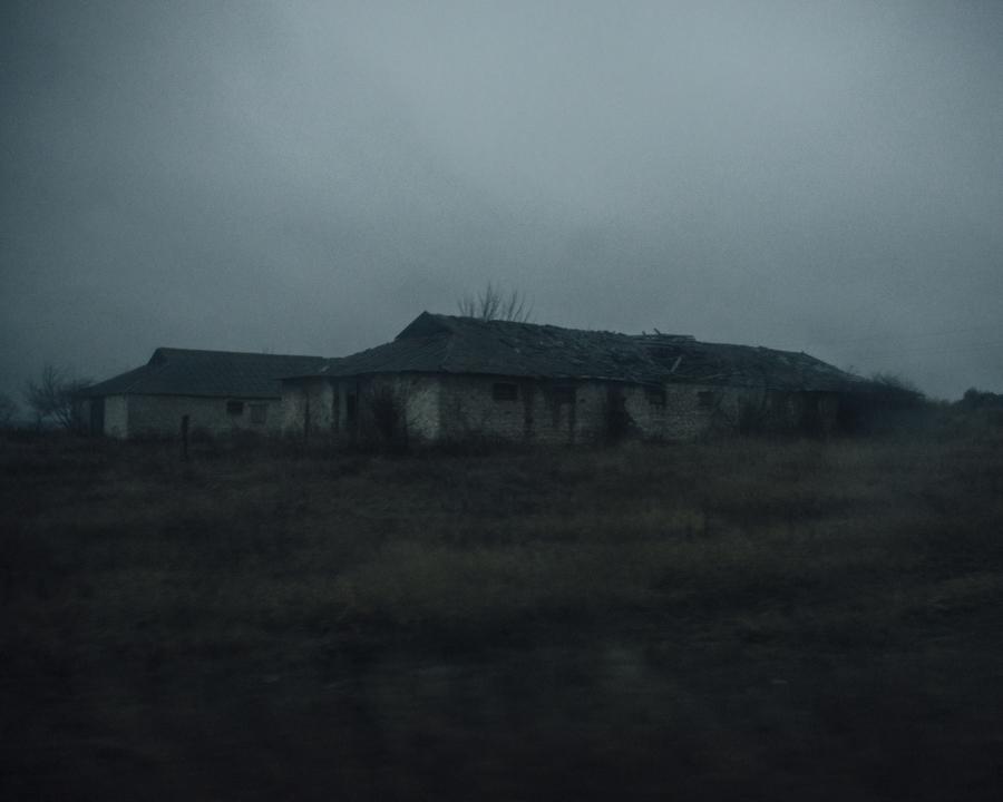 MMAFFEI_LivingOnTheLineOfFire_Ukraine_FrontLine_0029.jpg