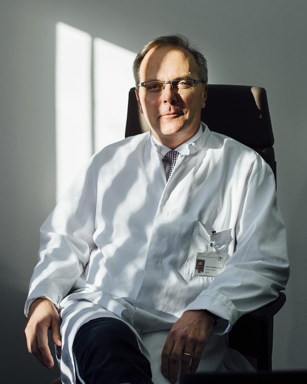 Dr_Martin-1.jpg
