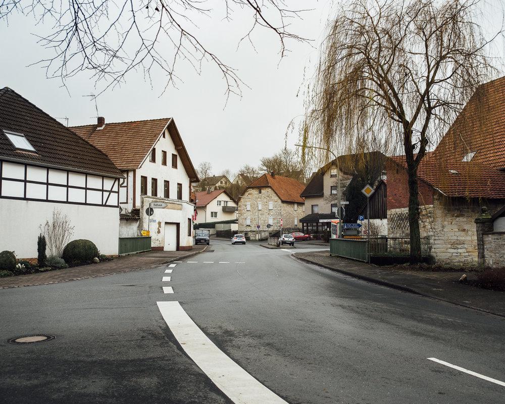 Borchen_-10.jpg