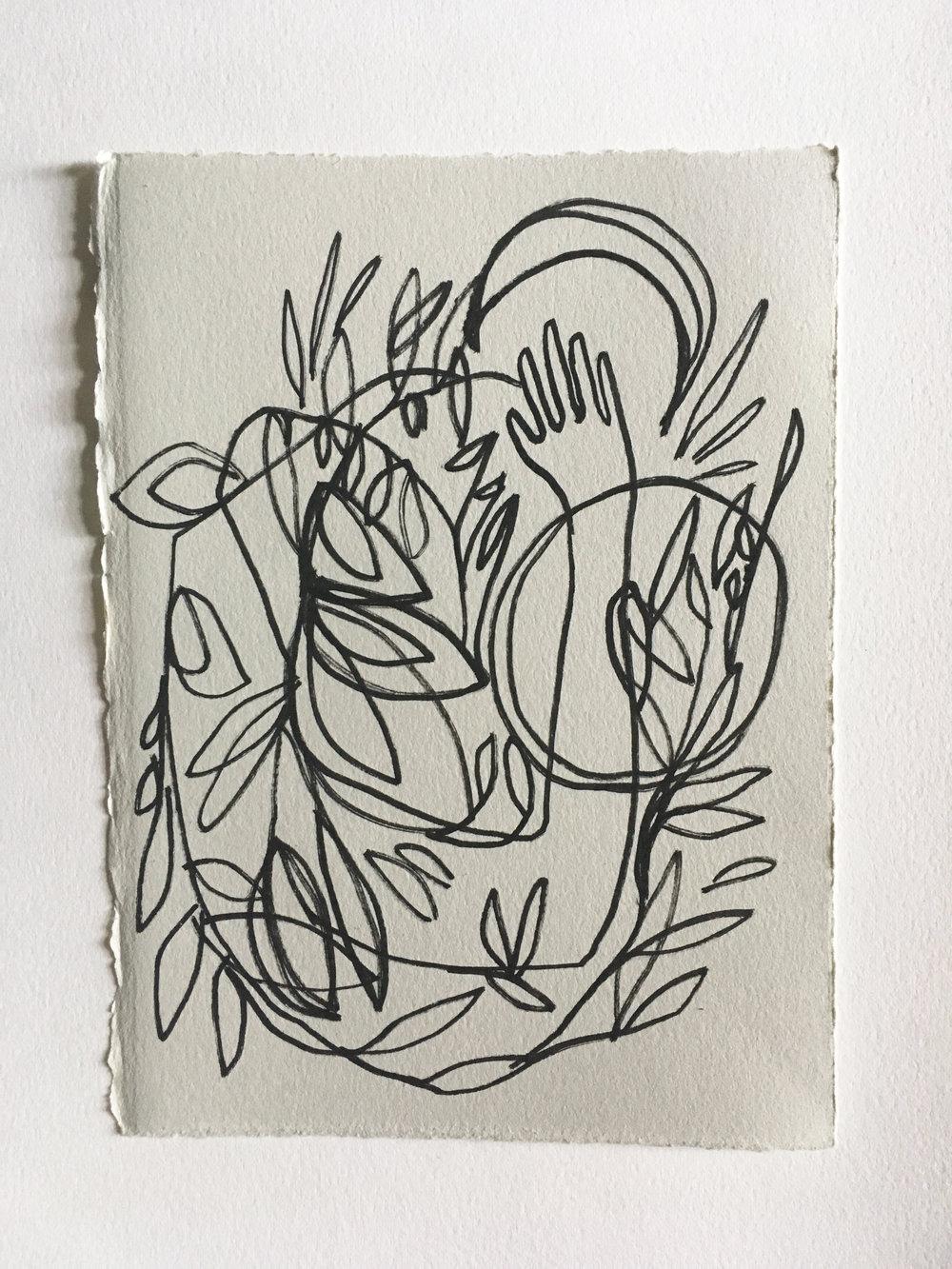 drawing2_18.jpg