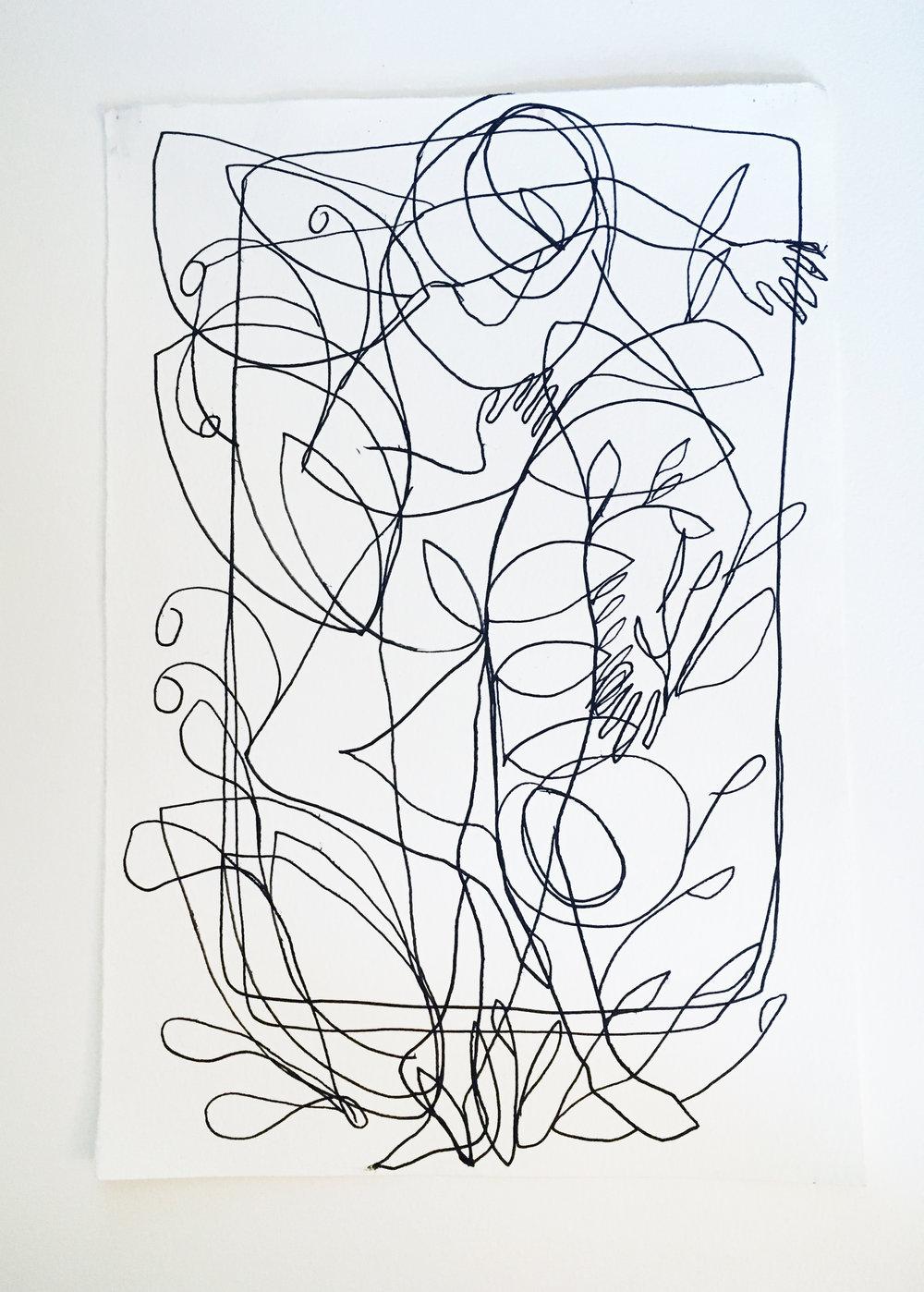 drawing4_18.jpg