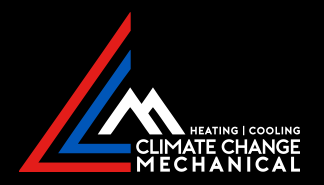 Climate Change Mechanical