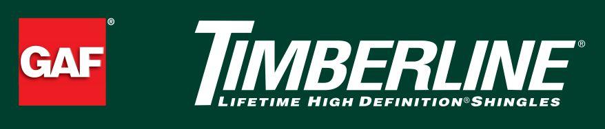 logo-timberlineroofing.jpg