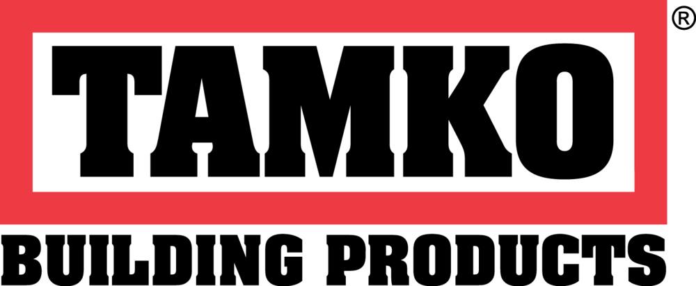 tamko-building-products-(logo).png