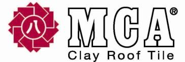 logo-MCA-364x122.jpg