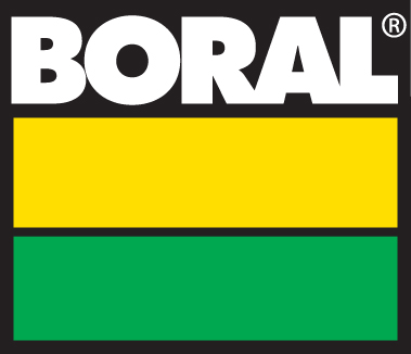 Boral-roofing-products-by-San-Diego-County-Roofing-Inc.jpg