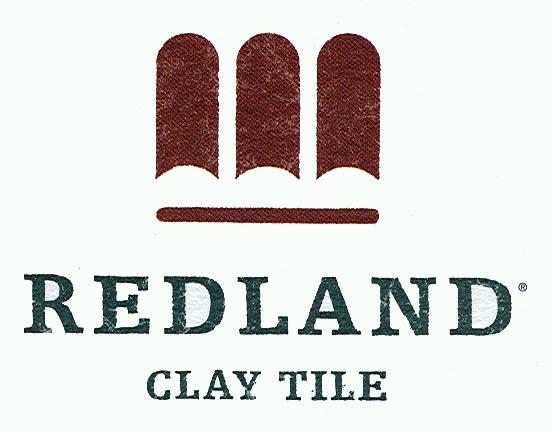redland-clay-tile-logo.jpg