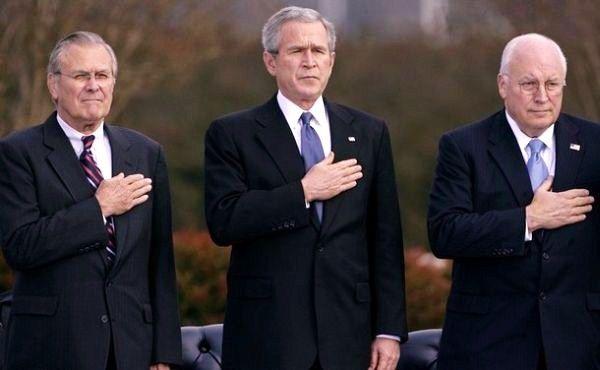 rumsfeld-bush-cheney.jpg