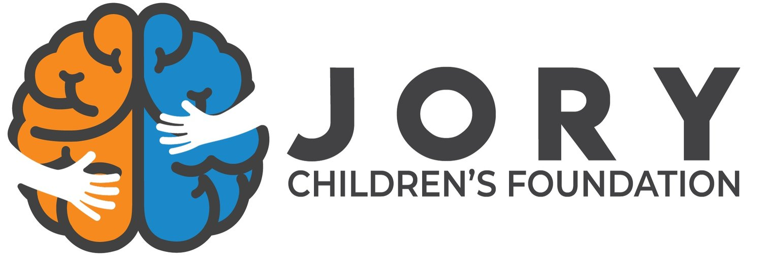 JORY Children's Foundation