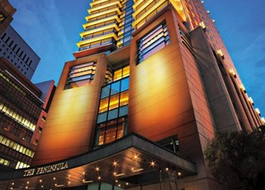 Peninsula PenClub    Peninsula Hotels extras:   Flexible check-in / check-out Free daily breakfast for two Room upgrade upon arrival Free spa treatment extensions Free in-room wireless internet