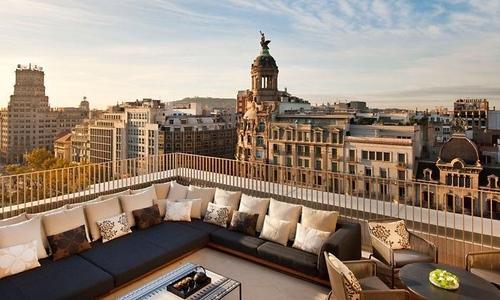 Mandarin+Oriental,+Barcelona2.jpg