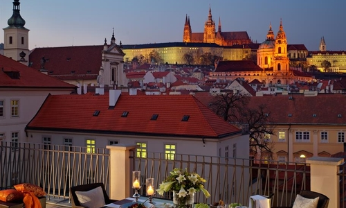 Mandarin+Oriental,+Prague.jpg