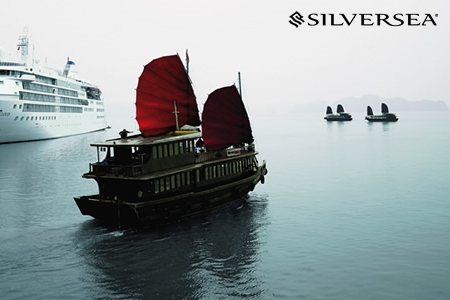 Silversea-CD-Header.jpg