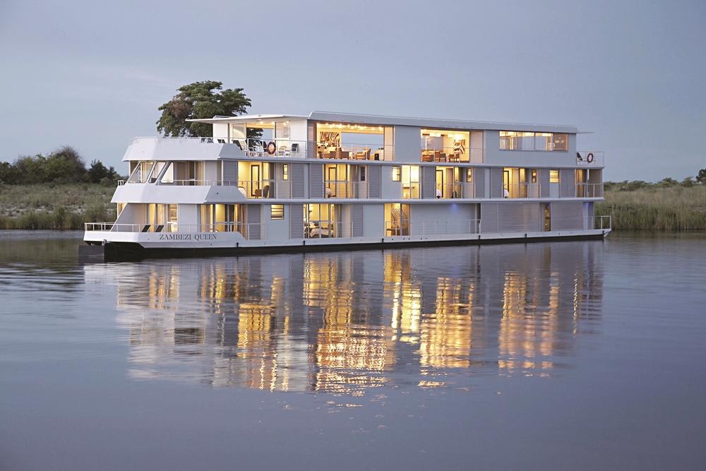zambezi-queen-exterior.jpg