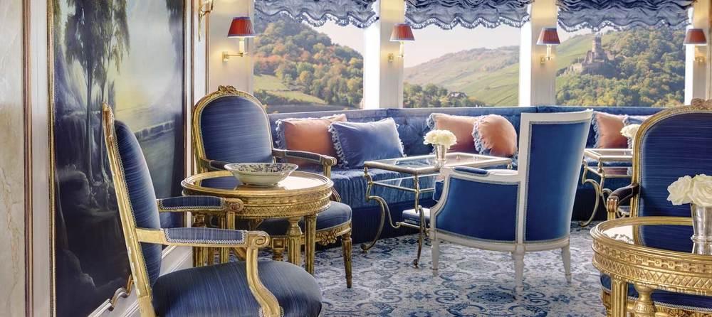 lounge_2_1400x_625.jpg