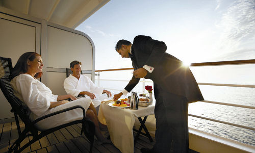 silversea-balcony-breakfast.jpg