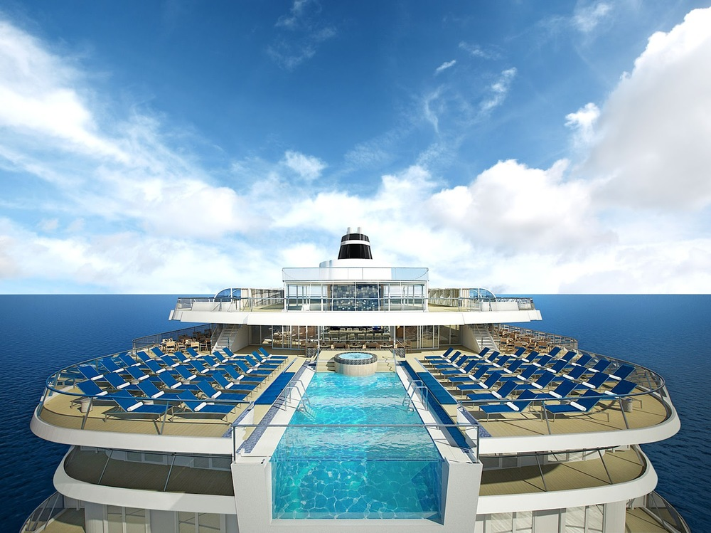 Viking Star Infinity Pool.jpg