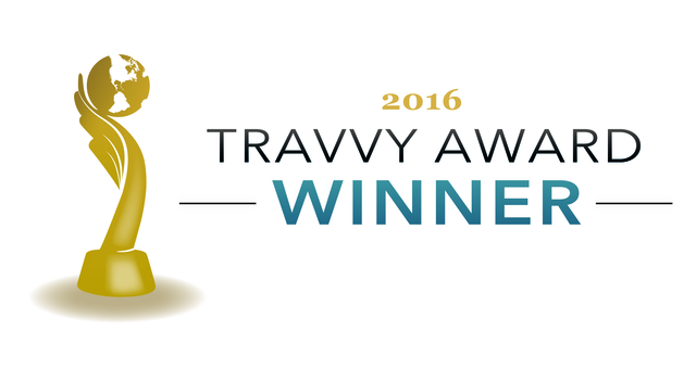Travvy Awards   Best River Cruise Line 2016