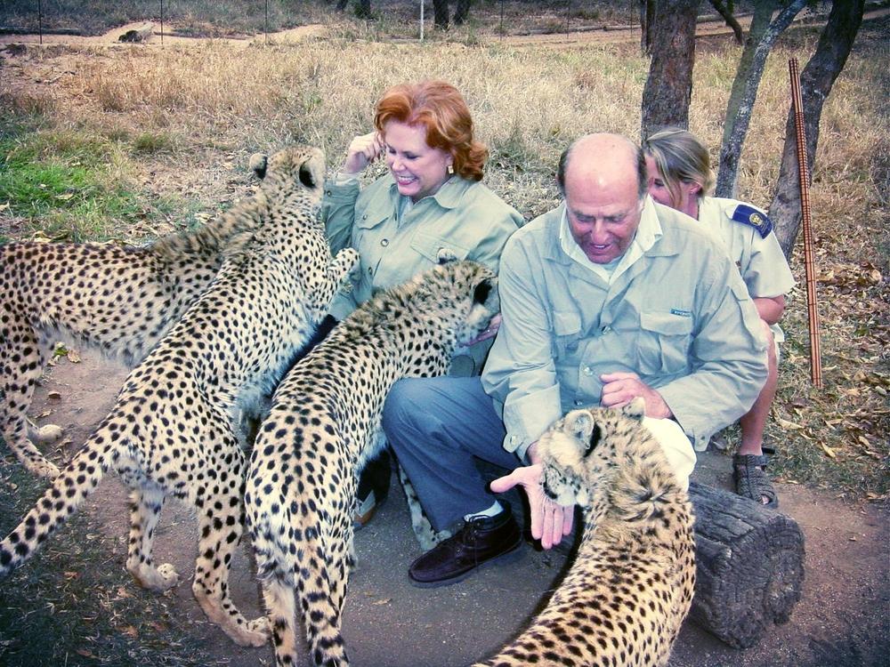 Africa 2004 - Sony 146.jpg
