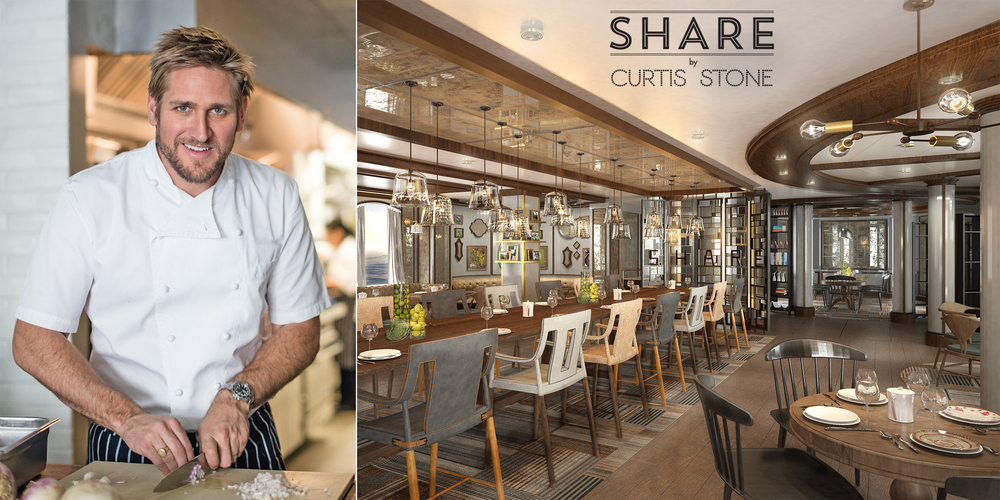 share-curtis-stone-large.jpg