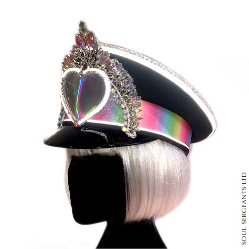 658d5b2faec22 CAPTAIN DAZED HAT. SIDE reflective.jpg