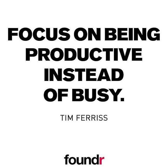 #qotd Start your day off in a Dreamspace Office and shift your focus to being productive.