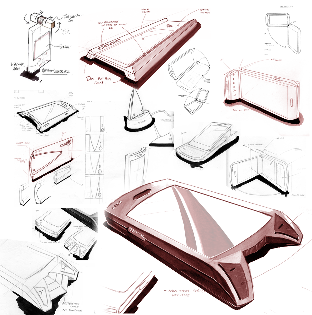 Nokia sketches.png
