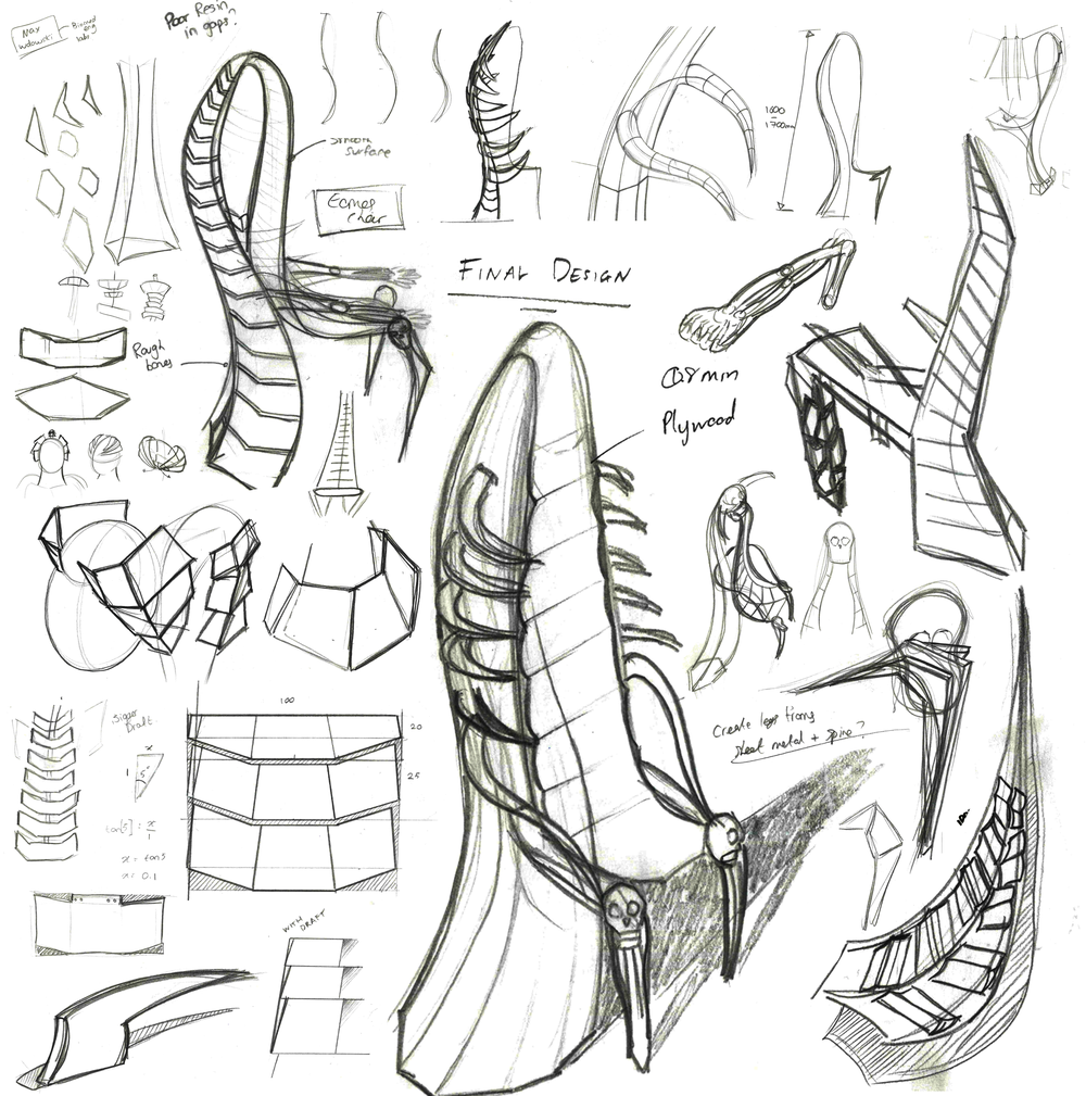 Sketch page 2.png