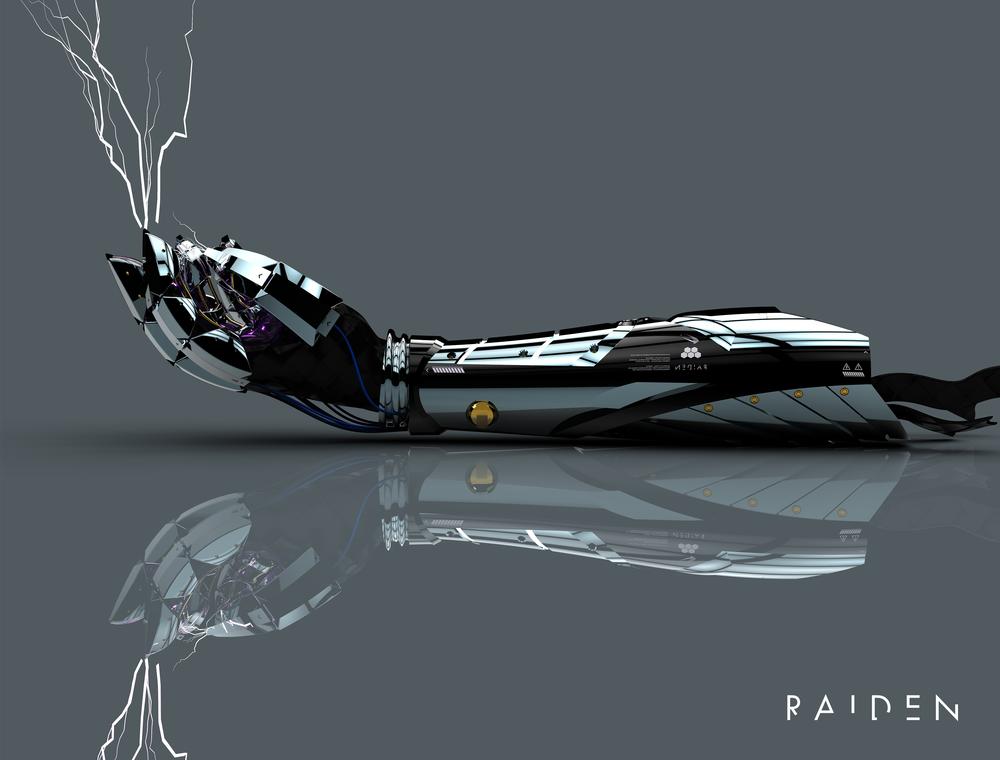 Raiden_04.png