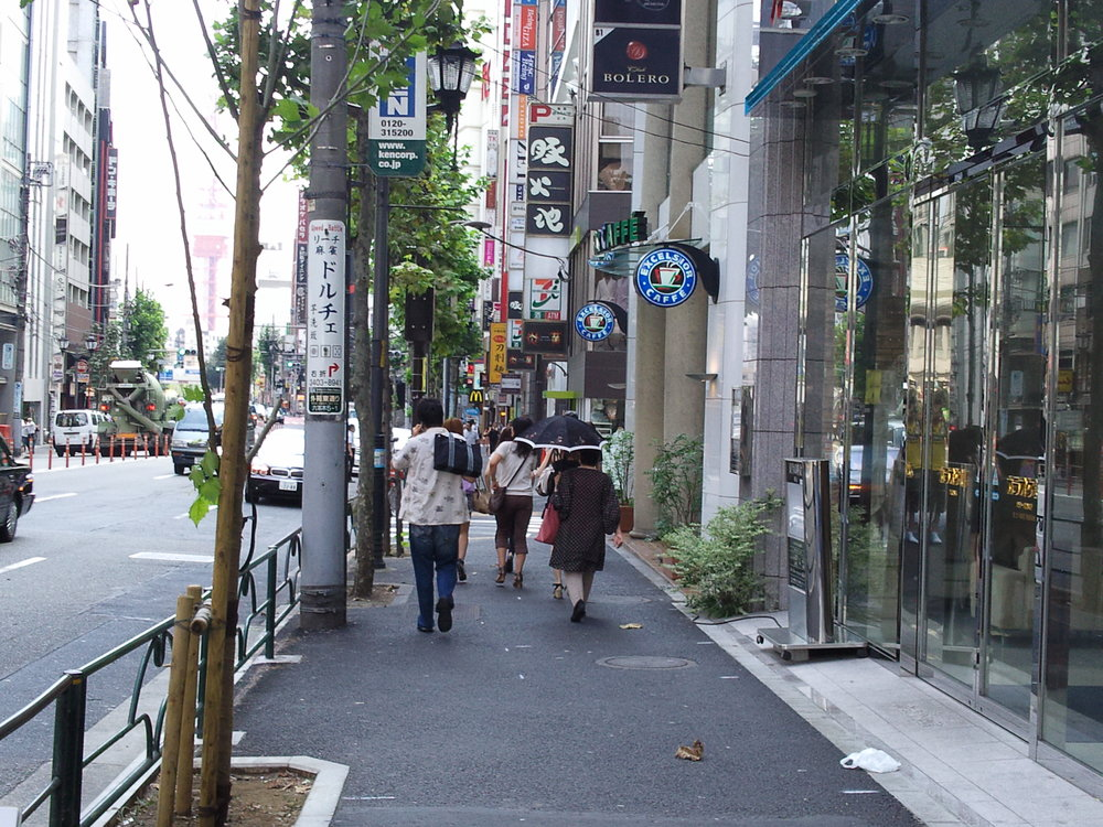 Photo0244.jpg