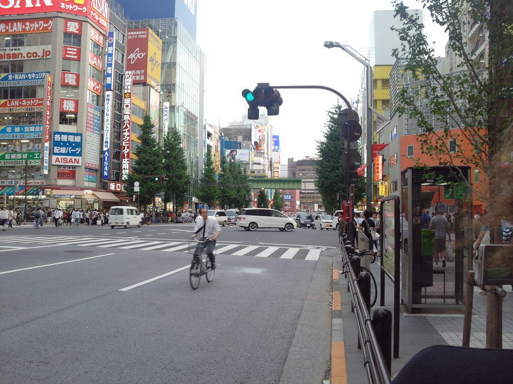 Photo0321.jpg