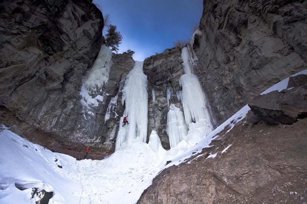 Vern Climbs cody v4.jpg