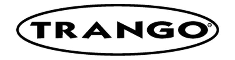 MAG logo web.jpg
