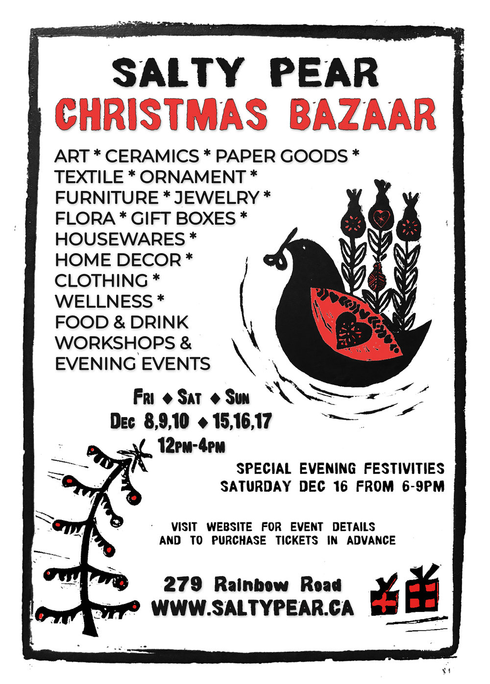 Salty-Pear-Bazaar-Small-Flyer.jpg