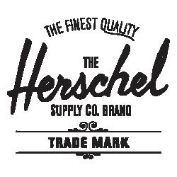 herschel logo.png
