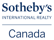 sotheby's logo.png