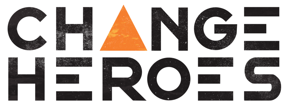 change heroes logo.png