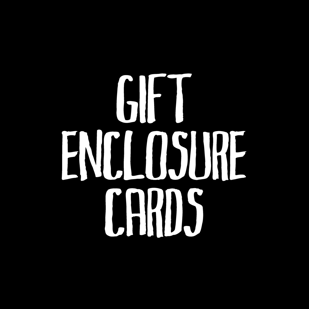 gift-enclosure-cards.jpg