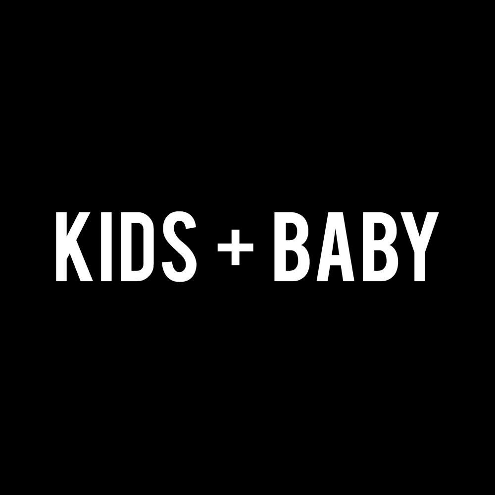kids-and-baby.jpg