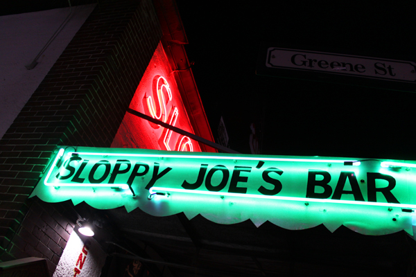 sloppyjoes2.jpg