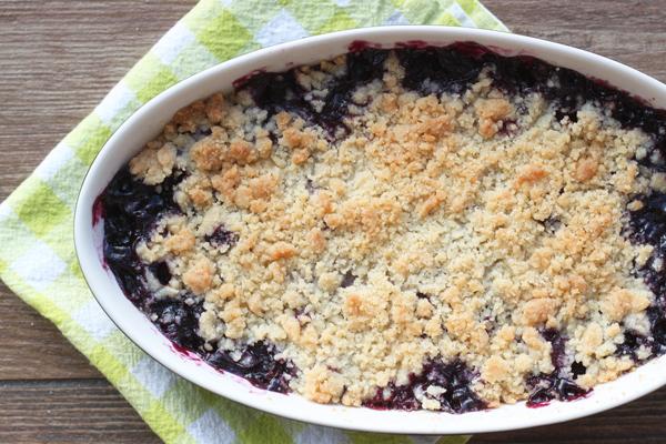 blueberry-crumble-dessert.jpg