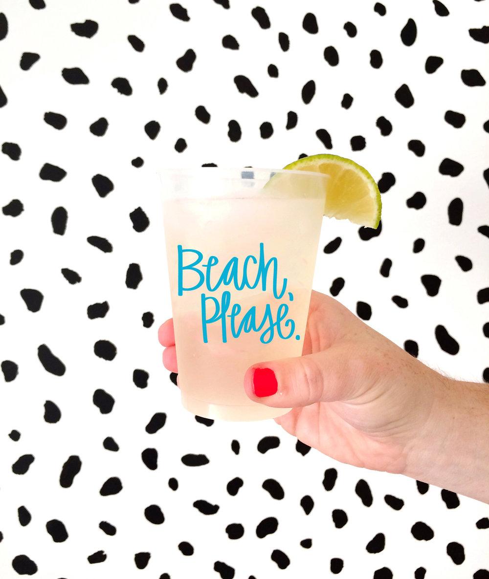 beach-please.jpg